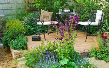 know about Hastings garden contractors