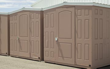 storage sheds Hastings