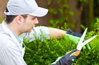 Hastings gardening services