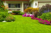 Hastings garden landscaping services