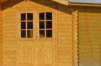 free Hastings garden storage shed quotes